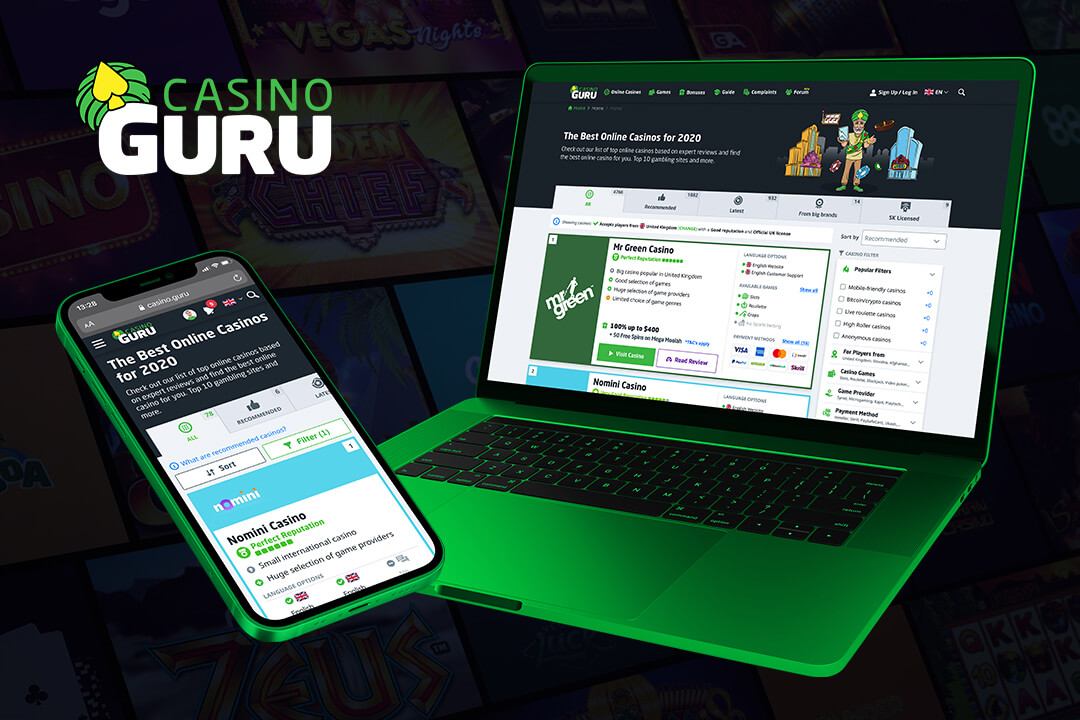 Online casino wire transfer withdrawal
